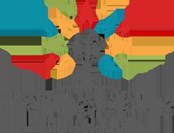 Ernährungsberatung Dreistadt Logo